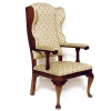 Moravian Arm Chair