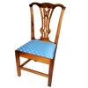 Virginia Side Chair