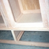 drawer-frame-resized