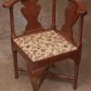 corner-chair-01