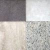 granite-squares