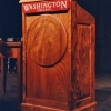 wc-lectern-633