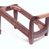 footstool-frame-001-001