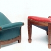 footstool-pair-001-001