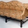 tight-seat-chippendale-sofa