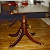 federal-mahogany-two-pedestal-dining-table-633
