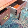 dressing-table-dovetail-drawers