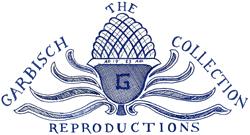 garbisch-logo