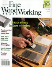 2006finewoodworkingmag