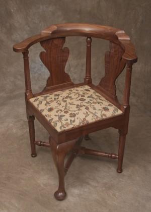 corner chair 01