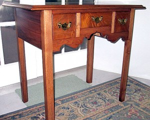 Angled-Dressing-Table