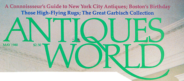 Antiques-World-masthead