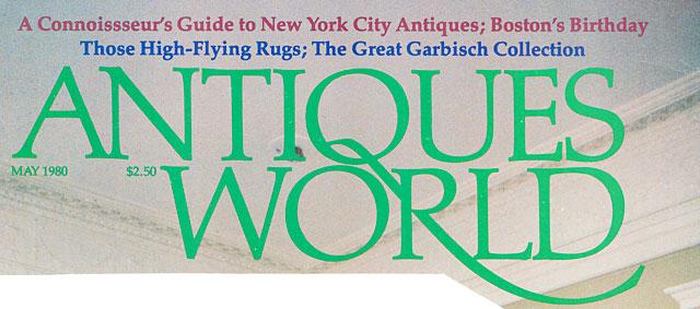 Antiques-World-masthead