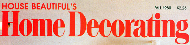 HomeDecoratingMastHead
