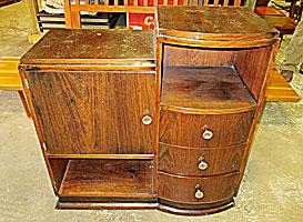 Rosewoodcabinet1