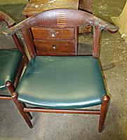 diningroomchairs1