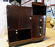 rosewoodcabinet2