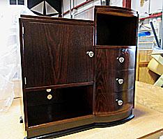 rosewoodcabinet2