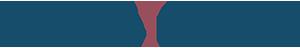 charlotte_fabrics_logo-300x48-1